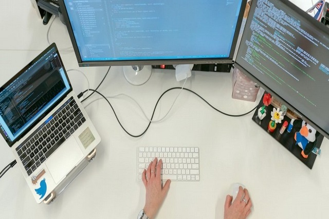 The Most Amazing Benefits Of Application Development